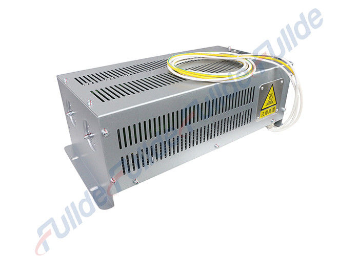 High Shockproof 500W Inverter Braking Resistor With Wide Voltage Range